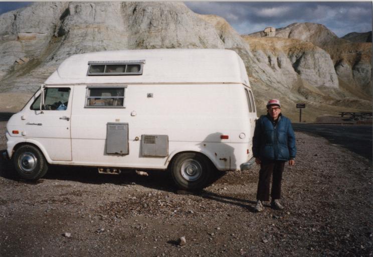 herb-DV1994