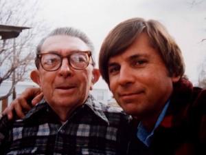 herb&jim1994