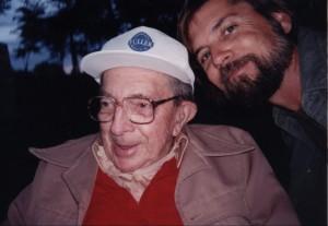 herb&jim1996