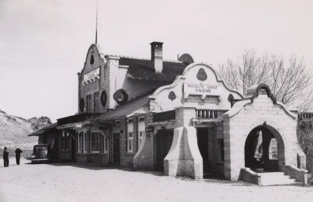rhylite-casino