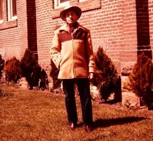 susanville1958
