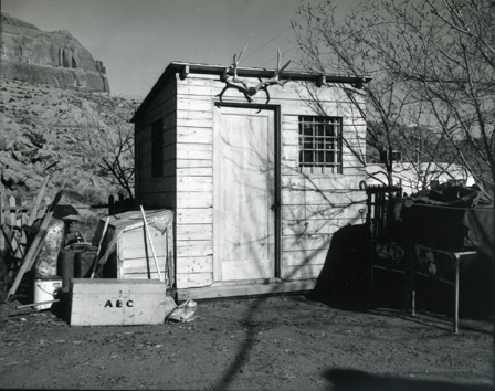 arch-storage57A