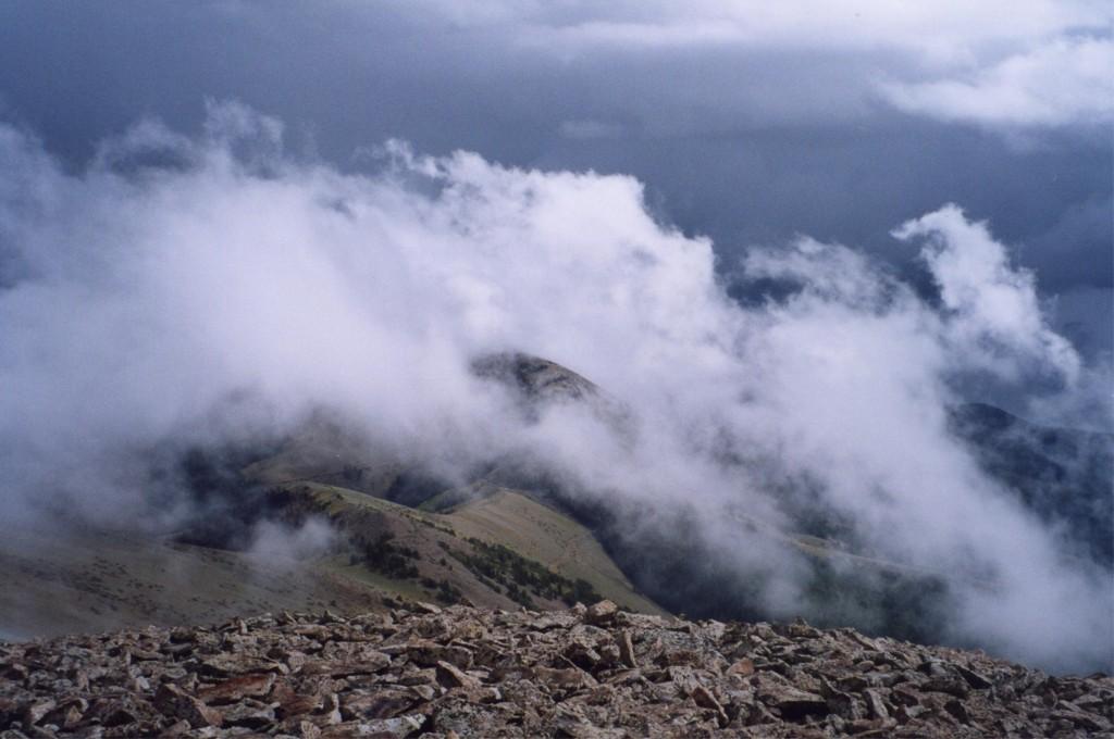 henrys-clouds