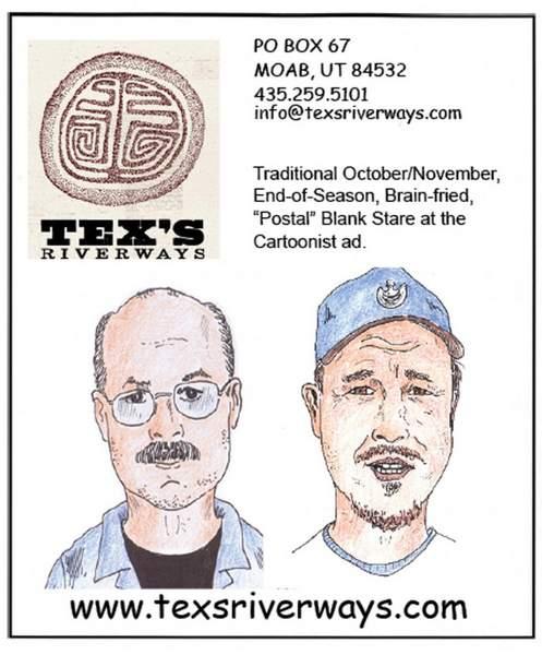 tex-oc13-847x1024