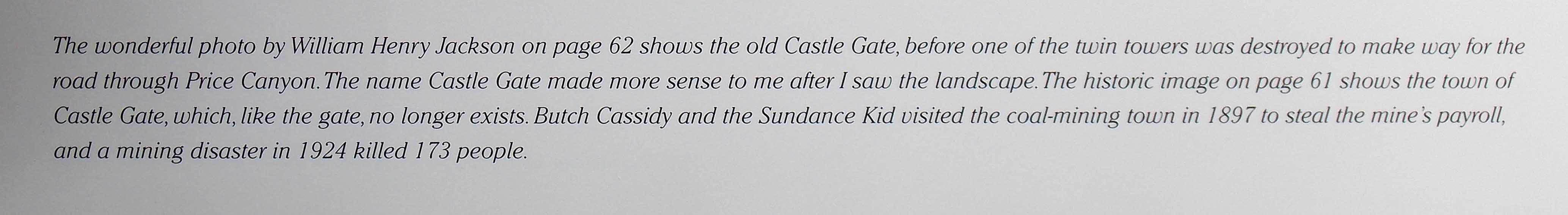 till-castlegate-cap