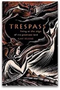 tresspass-cover