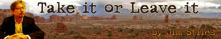 banner-take-it-or-leave-it-4Bsmall