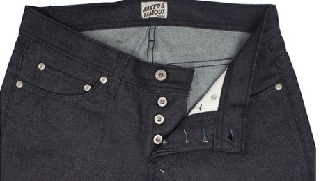 _72360487_jeans