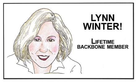 backbonelife-lynnwinter