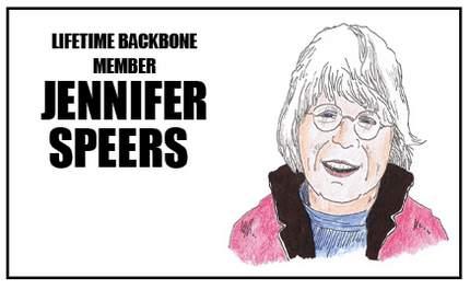 bb-LIFE-JENNIFERSPEERS
