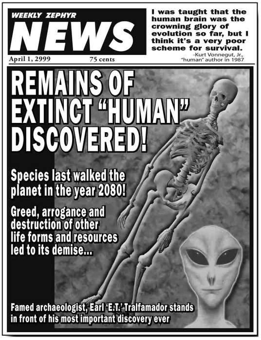 April 1999.