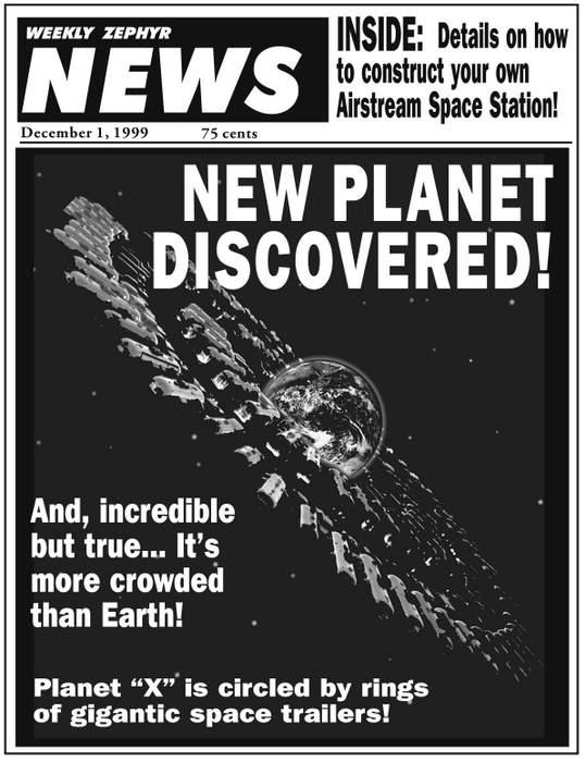 December 1999.
