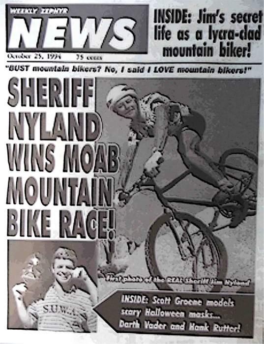 November 1994.