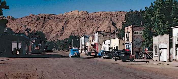 herb-moab1950s-150