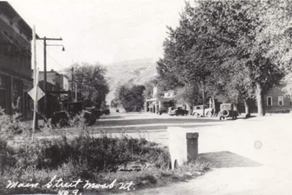 moab-1922