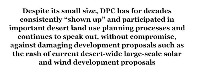 PQ-DPC1