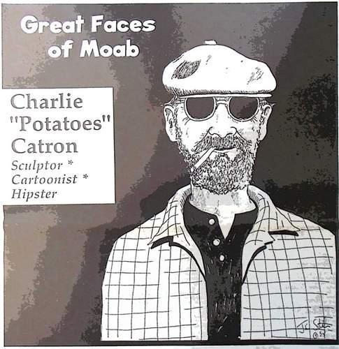 charliepotatoes