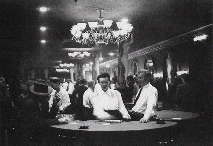 aa7-reno-casino_jpg2