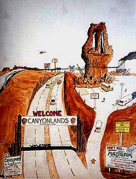 canyonlandfuture96