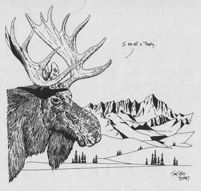 moose_jpg