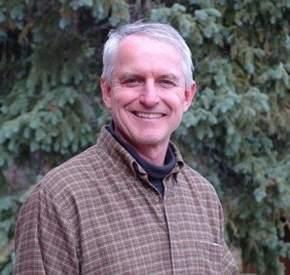 Bill Hedden.