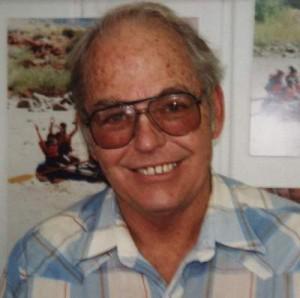 Jim Sarten.