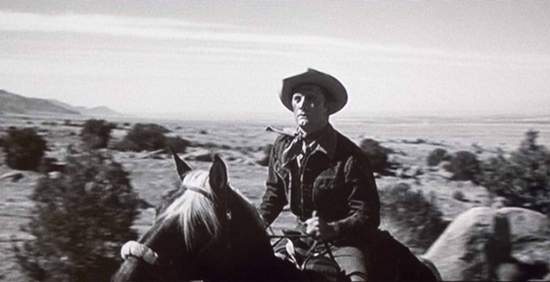brave cowboy essay On film / essays — oct 18, 2011 hair, there, and everywhere are the  leningrad cowboys for real with pointy pompadours reaching to impossible.