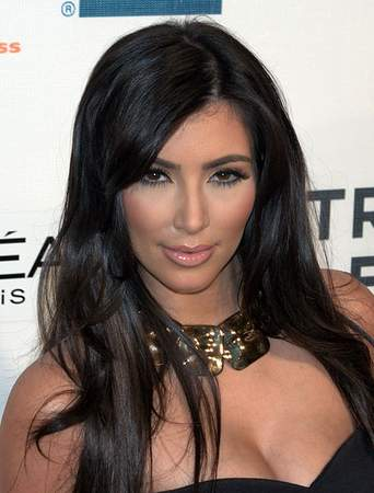 455px-Kim_Kardashian_at_the_2009_Tribeca_Film_Festival