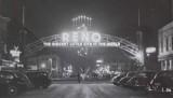 RENO-NIGHT