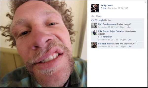 andy-selfie