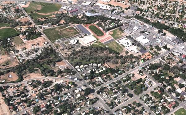 moab-aerial2014