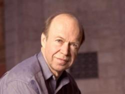 James Hansen.