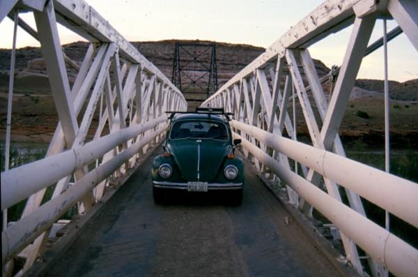 dewey bridge 1982-danoconnor