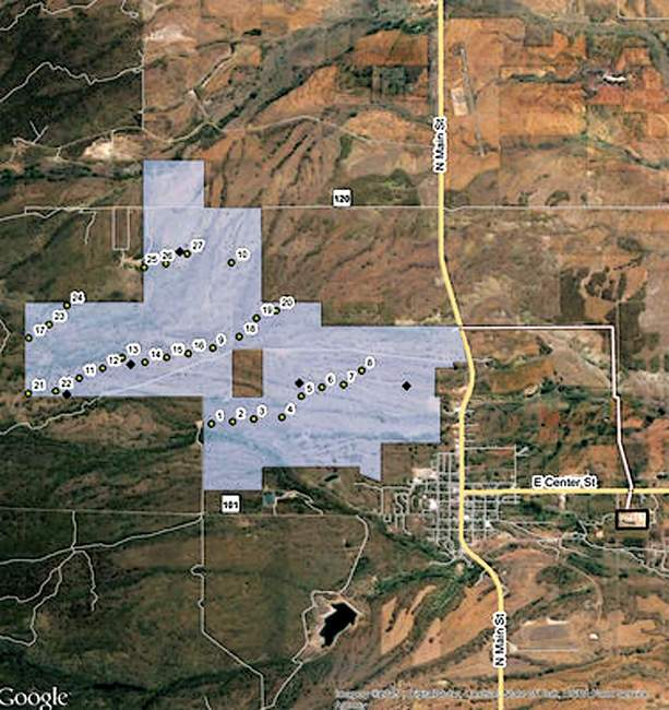 A6FF_7_1_Latigo_Site_Plan_v150619