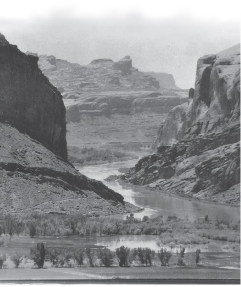 portalviewmoabvalley