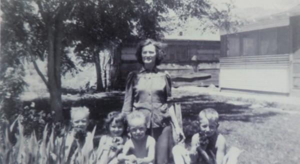 v-5-1942