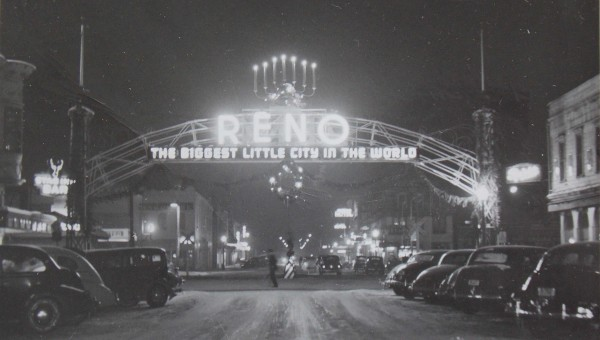 RENO-NIGHT