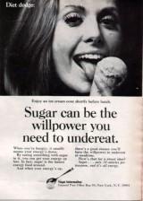 5.51-sugar-ad
