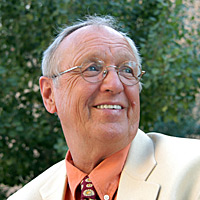 Mayor Dave Sakrison