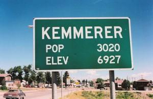 kkemmerer-e1445195717156