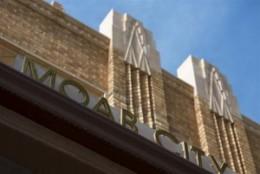 moabcityhall