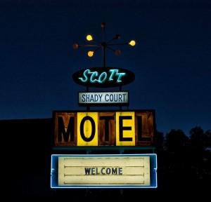 scottshady2