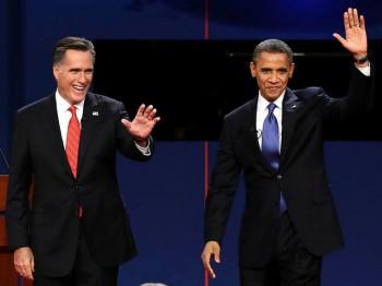 vibe-mitt-obama-debate