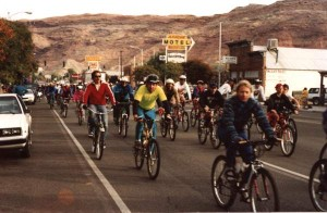 bikesin-001