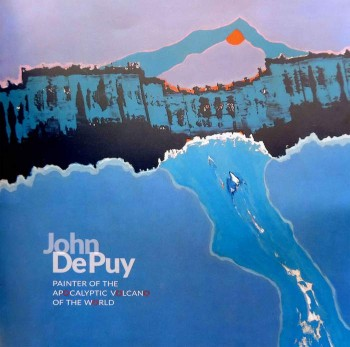 depuy6A-001