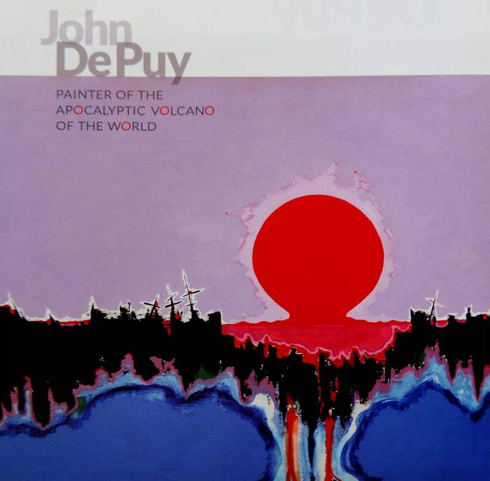 depuy9A-001