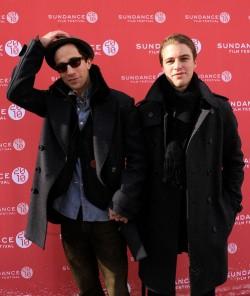 Joost & Schulman