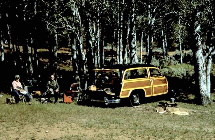 woody-camp1-001
