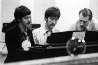 Beatles-DayInLife