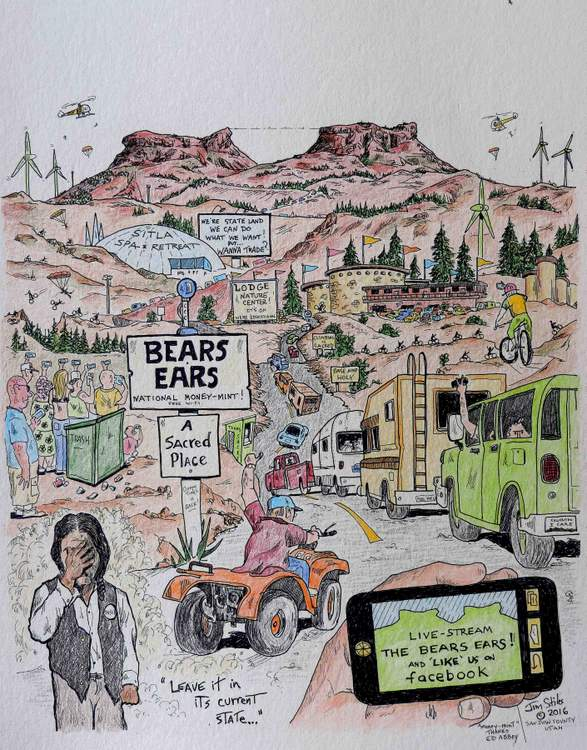 BEARSEARS-TOON-FINAL-003